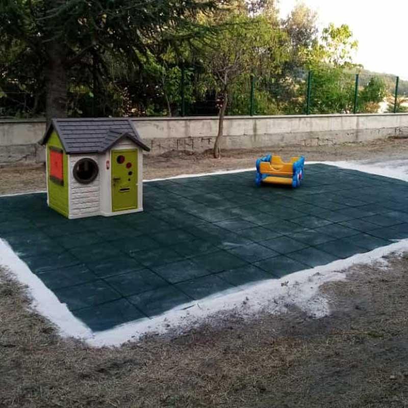 Soft Play-  Parco Giochi (Palata)